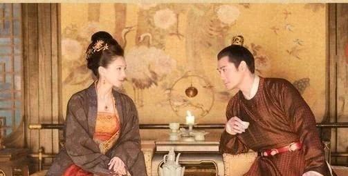 《清平乐》收官王凯发文告别: 如果有来生,我还是想做官家的