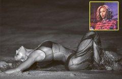 《Beyonce》三天卖破80万 iTunes史上无人及
