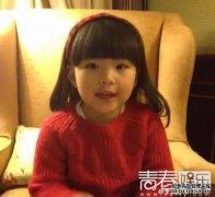 """王诗龄李云迪联弹《小星星》 强化表达""""中国钢琴梦"""""""