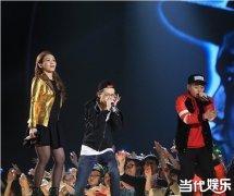 蔡健雅短裙亮相盛典 角逐年度好歌曲