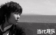 ]靖童首拍MV 王菲大赞好听会演