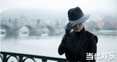 李宇春布拉格拍《酷》 《盗梦空间》即视感