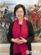 """琼瑶否认封笔退休 暗讽于正""""不光彩"""