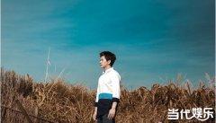 李健金曲奖专辑五项入围夺冠 跨界精选《李健拾光》成候选大热门