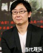 """陆川被爆有""""新欢"""" 女方或是新人演员"""