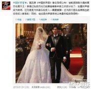 中国好声音第四季导师周杰伦加盟 张学友李宗盛考虑