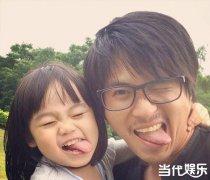 韩寒张嘉译或加盟《爸爸3》 新阵容能否打破综艺魔咒?