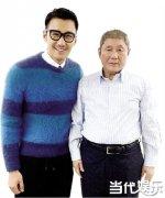 """胡兵否认上日本节目炫富  网友称""""有本事炫富没胆承认"""""""