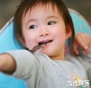 《爸爸回来了2》阵容首曝光    馨爷奥利萌萌哒重回荧幕