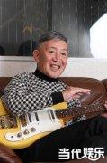 日本音乐人加濑邦彦自杀     曾患有食道癌