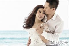 刘璇发文公布怀孕喜讯  母爱爆棚期待吻宝贝时刻