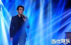 林志炫与张卫健闹掰拒上节目耍大牌     不满节目安排是借口