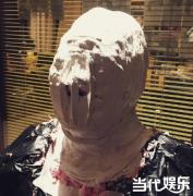 """杜海涛深夜发图遭网友嫌弃 """"你就是出来招骂的"""""""