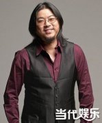 高晓松退出《奇葩说》引争议    韩寒汪涵或将接替引期待
