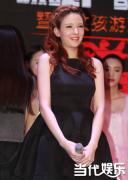 女优泷泽萝拉中国捞金丰厚       富豪老板承包15年让其当助理