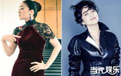 曝《中国大妈》将拍电影  超强明星阵容林青霞演技遭质疑