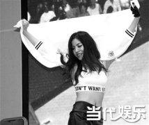 王丽明克隆国际巨星张柏芝