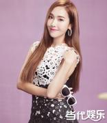 郑秀妍宣布离开 被通知退队到痛快解约离开粉丝表支持