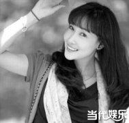 30亿姐陈祉希成最美制片人 自曝弃演内幕有严重潜规则阴影?