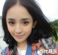 娜扎被曝年龄造假 盘点真假年龄女星唐嫣李冰冰领衔