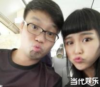 王迅发文道歉承认婚内出轨 网友站两派评论让人唏嘘