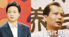 崔永元方舟子微博互开嘴炮不过瘾 相约法庭见杀敌八百自损一千