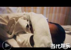 从刘璇产子看如何选分娩医院