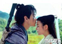 陈晓巨资钻戒求婚陈妍希 掀起娱乐圈婚姻幸福攀比风