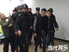 杨坤晒与朋友吃火锅视频 否认自己吸毒被捕