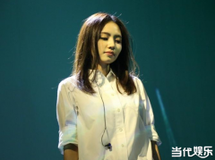 情歌小天后刘惜君时隔三年重出江湖 光棍节北京暖心首唱