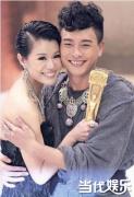 黄宗泽自称将盛装出席胡杏儿婚礼 曾经的世纪恋人分手另有隐情
