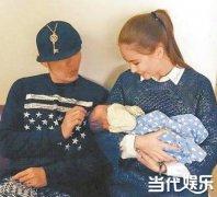 昆凌自曝周杰伦爱跟女儿争宠 将为老公生3胎