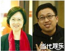 琼瑶指控于正侵权案终胜诉获赔500万 网友拍手叫好大呼赔太少