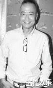 香港演员邝佐辉因患大肠癌不幸去世 曾出演83版《神雕侠侣》