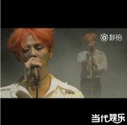 Bigbang《If you》引起翻唱热潮 权志龙仍与水原希子遭捆绑内幕深