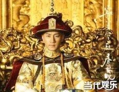 寂寞空庭春欲晚情话帝刘恺威英雄救美公主抱一个都不能少 刘恺威杨幂离婚成热搜标配?