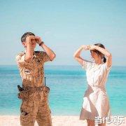 """《太阳的后裔》收视爆红 但宋仲基撩妹技能却不比中国版""""云龙思密达"""""""