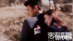 吴奇隆刘诗诗婚礼主题曲MV甜蜜曝光虐死单身狗