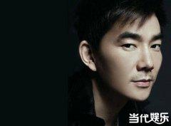 任贤齐自曝电脑被黑险成二代陈冠希 与张柏芝合唱《星语星愿》引全民追忆