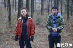 """于莎莎搭档杨迪大闹《疯狂的丛林》 一对""""损友""""相爱相杀"""