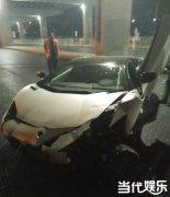 """李易峰道歉车祸背后竟有三大疑点 被出轨被酒驾国民校草也要""""黑""""了?"""