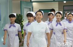 陈小艺《天使的微笑》5.29倾情央视首播
