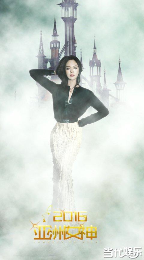 亚洲女神宋智孝素颜女王变身吃货萌神