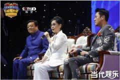 《叮2》定档9.16  赵忠祥李谷一蔡国庆变麻辣评论员