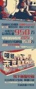 """直播剧《唛姬Maggie》第一季完美收官 西单大悦城""""末世避难所""""掀圣诞狂潮"""
