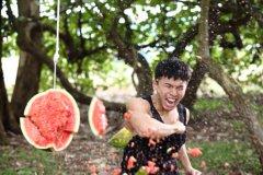《一拳青春》的热血瘾 12月30日爱奇艺等全网开播