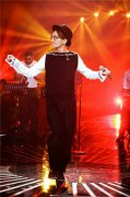 《歌手》收视飘红品质立新标 众歌手突破自我彰显音乐活力