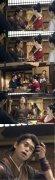 优酷超级网剧《热血长安》收官 软萌糙汉黄三炮是如何撩紫苏的?
