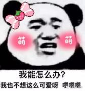 是爱易烊千玺 还是爱薛之谦 这真的是个问题!