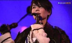 用户为王、内容加持 腾讯视频LiveMusic成演唱会直播第一平台
